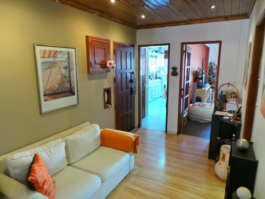 Wohnung 2 Schlafzimmer, Sintra, São Marcos / Verkaufen / 98.000 ...